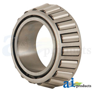 A-24781-P: Tapered Roller Bearing Cone