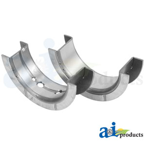 A-2995785: Ford/New Holland Thrust Bearing