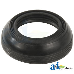 A-47129342: Ford / New Holland Lower Link Sensor Shaft Seal