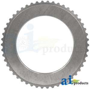 A-5178984: Ford / New Holland PTO Clutch End Plate