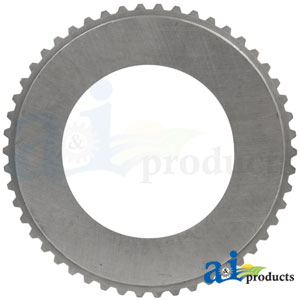 A-5198545: Ford / New Holland PTO Clutch End Plate