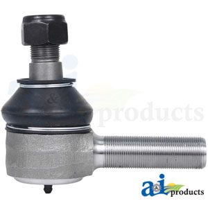 A-5198880: Ford / New Holland Tie Rod End