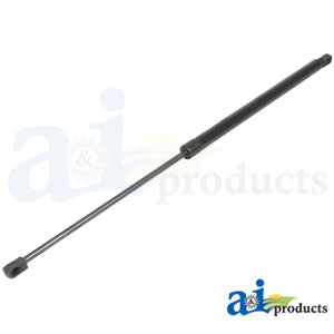 A-84133118: Ford / New Holland Hood Strut
