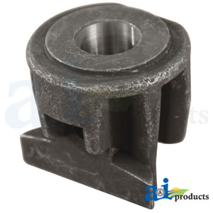 A-86578202: Ford / New Holland Bill Hook Pinion