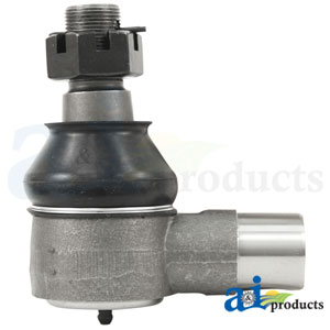A-87455628: Case-IH Steering Cylinder Ball Joint