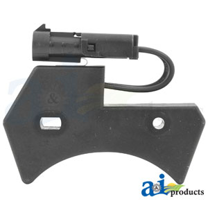 A-AH131320: John Deere Magnetic Switch Assembly