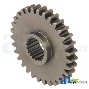 A-5184803: Ford / New Holland PTO Gear