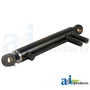 A-SBA344952871: Ford / New Holland Steering Cylinder
